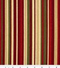 Home Essentials Lightweight Decor Fabric 45\u0022-Glee/Tapestry