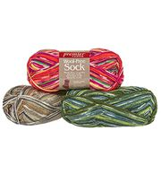 Premier Wool Free Sock Yarn, , hi-res