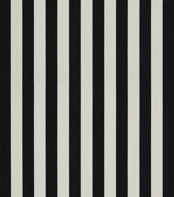 "Covington Upholstery Fabric 54""-Racing Stripe 963"