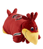 University of South Carolina Gamecocks Pillow Pet, , hi-res
