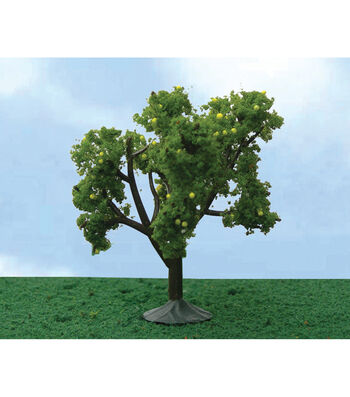 """Lemon Trees 2.25"""" To 2.5"""" 3/Pkg-"""