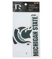 Michigan State Magnet, , hi-res