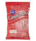Wilton 10oz. Candy Cane Candy Melts Candy