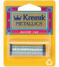 Kreinik Cord Metallic Thread 55 yds