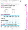 Kwik Sew Misses Top-K3766