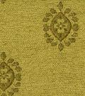Upholstery Fabric-Barrow M6696-5162 Goldenrod