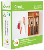 Cricut® Cartridge Home Organization, , hi-res