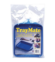 "TrayMate Craft Tray-8""X6""X1"", , hi-res"