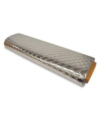Aluminor Thermal Fabric 10 Yard Bolt