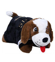 New Orleans Saints Pillow Pet, , hi-res