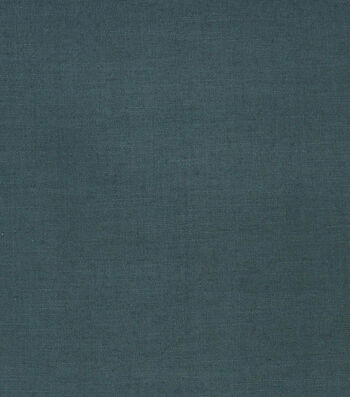 "Richloom Studio Upholstery Fabric 55""-Swatch/Teal"