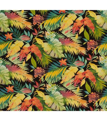 Outdoor Fabric-Tomesa Franco Blackjack