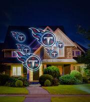 Tennessee Titans Team Pride Light, , hi-res