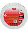 3M 1/2\u0022x36 yard Foam Tape