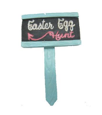 Littles Easter Egg Hunt Pick