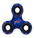 Buffalo Bills Diztracto Spinnerz-Three Way Fidget