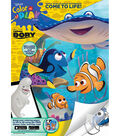Disney® Finding Dory Color & Trace