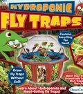 Hydroponic Fly Traps Dome Terrarium