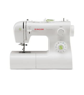 Singer® 2277 Tradition Essential Sewing Machine