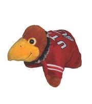 University of Utah Utes Pillow Pet, , hi-res