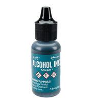 Ranger Tim Holtz Adirondack Lights Alcohol Ink, , hi-res