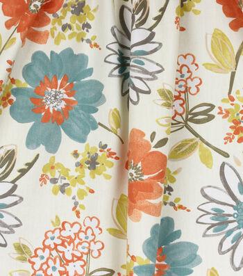 Home Essentials™ Print Fabric 45''-Dawn Mclorelei