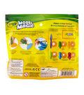 Crayola Model Magic Press \u0027N Pop Tools-