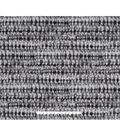 Home Essentials™ Print Fabric 45\u0027\u0027-Granite Pembroy Panorama