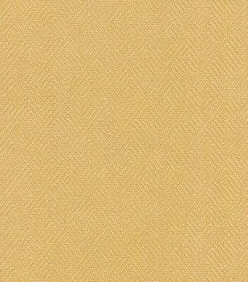 "Home Decor 8""x8"" Swatch Fabric-PK Lifestyles Basketry Straw"