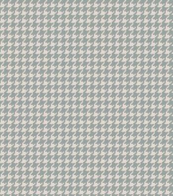 "Eaton Square Upholstery Fabric 54""-Calm/Horizon"