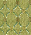 Home Decor 8\u0022x8\u0022 Fabric Swatch-Barrow M7479 5657 Moonstone