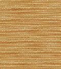 Waverly® Upholstery Fabric 56\u0022-Tabby/Henna