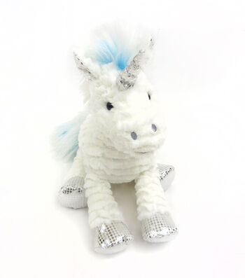 Holiday 11'' Unicorn