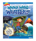 Wacky Weird Weather Kit-