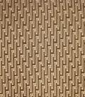 Barrow Multi-Purpose Decor Fabric 57\u0022-Quartz