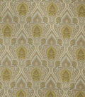 Home Decor 8\u0022x8\u0022 Fabric Swatch-Eaton Square Garfunkel Mineral