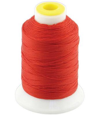 Coats & Clark Outdoor Living Thread 200 Yds