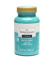 Buttercream™ Collection Chalk 8oz, , hi-res