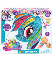 Hasbro™ My Little Pony™ BFF Bead Kit, , hi-res