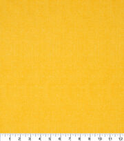 Keepsake Calico™ Cotton Fabric 43''-Yellow, , hi-res