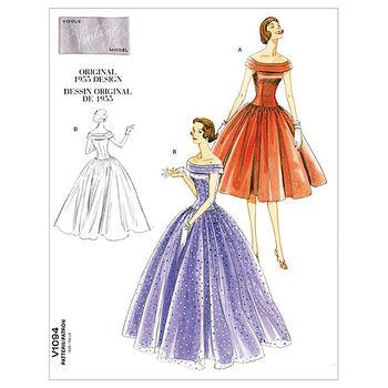 Sewing Patterns - Find Sew Patterns   JOANN