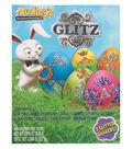 Dudley\u0027s Glitz Egg Dye Kit