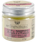 Prima Marketing Finnabair Art Ingredients 0.6 oz Mica Powder
