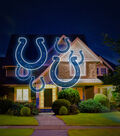 Indianapolis Colts Team Pride Light
