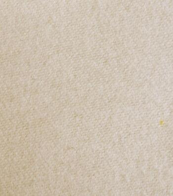 "Roc-Lon Lining Fabric 54""-Bump/Natural"