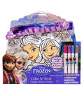 Disney® Frozen Color N Style Purse
