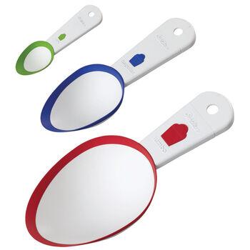 Scoop-It Batter Spoons Set