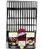 Wilton® 3-Tier Cooling Rack, , hi-res