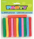 Spirit Bracelets-12PK