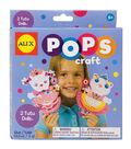 Alex Toys 2 Tutu Dolls Kit